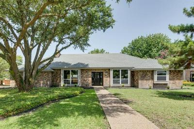 1190 RIDGE RD W, Rockwall, TX 75087 - Photo 1
