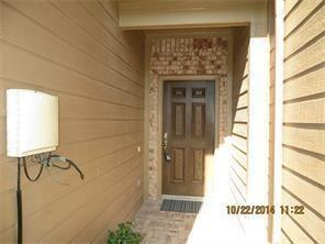 315 BASIL ST, Garland, TX 75040 - Photo 2