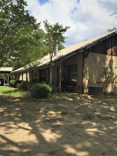 3115 SANDY CREEK RD, Quinlan, TX 75474 - Photo 2
