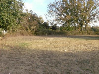 824 E HIGHWAY 199, SPRINGTOWN, TX 76082 - Photo 2