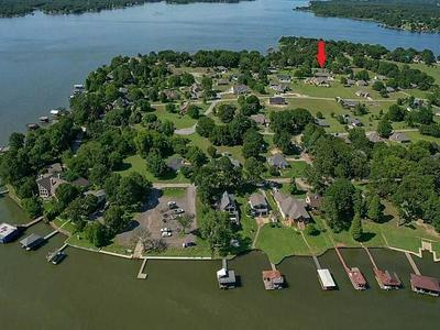 9 STARVIEW DR, Star Harbor, TX 75148 - Photo 2
