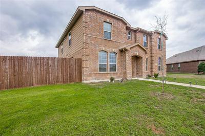 1648 ASHLEY CT, LANCASTER, TX 75146 - Photo 1