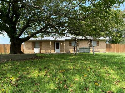 29118 STATE HIGHWAY 19 N, Athens, TX 75752 - Photo 1