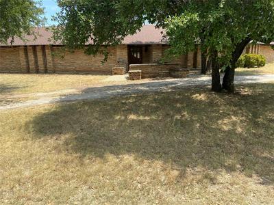 2 SIERRA DR, Breckenridge, TX 76424 - Photo 2