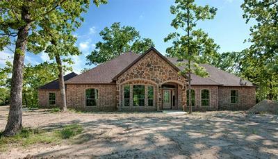 13876 ROCK SPGS, Malakoff, TX 75148 - Photo 1