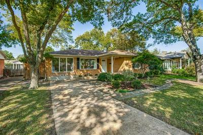 420 HANBEE ST, Richardson, TX 75080 - Photo 2
