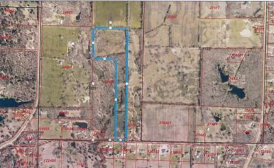 TBD COUNTY RD 3514, Lone Oak, TX 75453 - Photo 2
