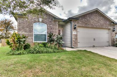 3013 GUADALUPE DR, Forney, TX 75126 - Photo 1