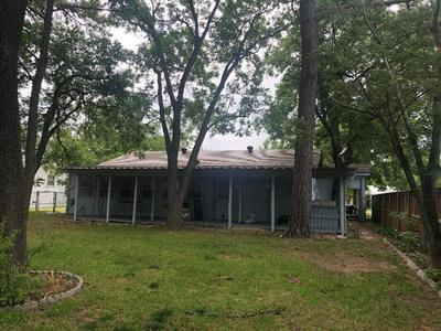 513 REEVES ST, Clyde, TX 79510 - Photo 2