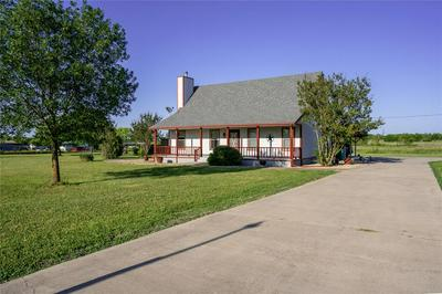 2405 COUNTY ROAD 4108, Greenville, TX 75401 - Photo 1