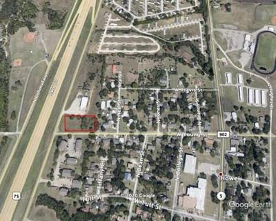 501 N COLLINS FWY, Howe, TX 75459 - Photo 2