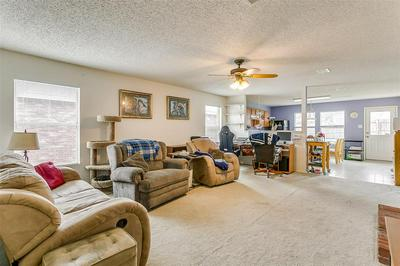 2017 NAVADA WAY, Fort Worth, TX 76247 - Photo 2