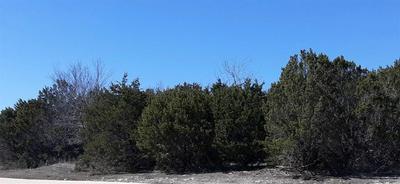 TBD CR 302 LOT 4, GRANBURY, TX 76048 - Photo 1