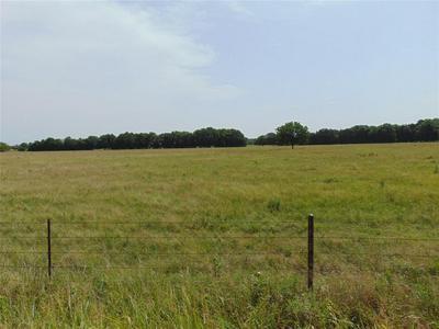 TBD-2 COUNTY ROAD 2190, Kerens, TX 75144 - Photo 1