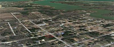 565 TOY LN, Pottsboro, TX 75076 - Photo 1