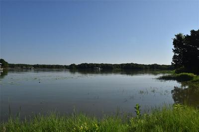 LOT 11 ETHERIDGE POINT LANE, Kerens, TX 75144 - Photo 2