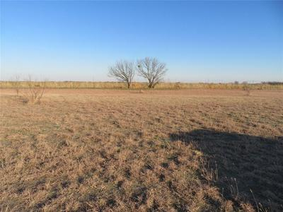 TBD 1 ACRE PR 6053, Hawley, TX 79525 - Photo 2