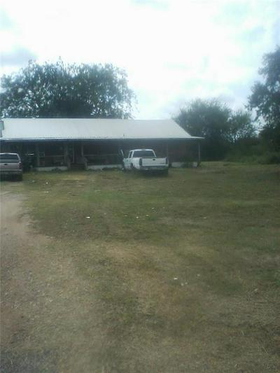 13717 STATE HIGHWAY 11 W, Cumby, TX 75433 - Photo 1