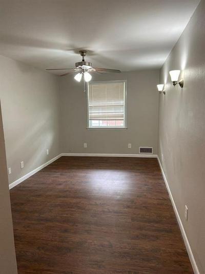 3430 SOCKWELL BLVD # 50, Greenville, TX 75401 - Photo 1