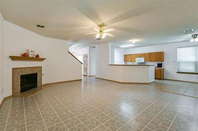 2970 COOLWOOD LN, Rockwall, TX 75032 - Photo 1