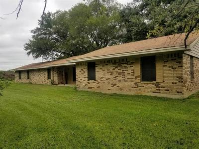 1304 BRIGMAN RD, Maypearl, TX 76064 - Photo 2