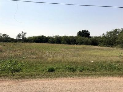 308 S AVENUE B, Haskell, TX 79521 - Photo 2