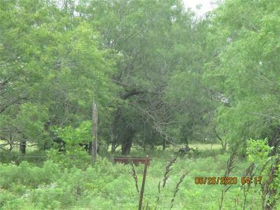13955 SE 4100, Kerens, TX 75144 - Photo 2
