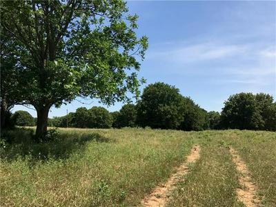 107AC SIEBMAN RD, Sadler, TX 76264 - Photo 1