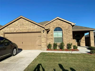 2225 STALLINGS RD, Fort Worth, TX 76108 - Photo 1