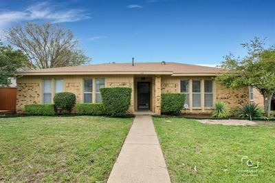 345 WESTWOOD CT, COPPELL, TX 75019 - Photo 1