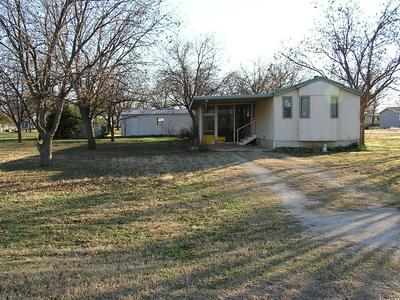 701 ORANGE, MERKEL, TX 79536 - Photo 1