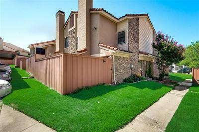 4281 MADERA RD # 4, Irving, TX 75038 - Photo 1