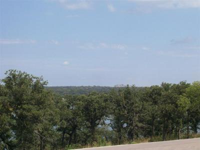 LOT 348 MOONLIGHT BAY DRIVE, Chico, TX 76431 - Photo 2