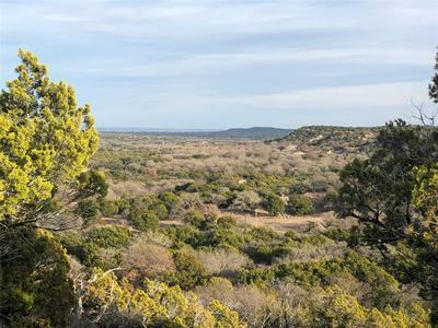 TBD #1 CR 272, Abilene, TX 79562 - Photo 2