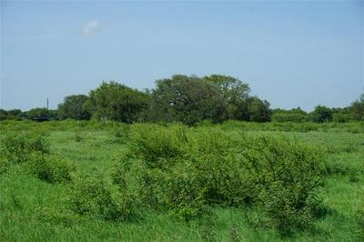 TBA COUNTY ROAD 1144, Sinton, TX 78387 - Photo 2