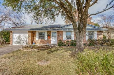 739 MIDDALE RD, Duncanville, TX 75116 - Photo 1