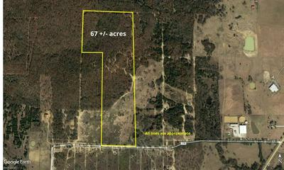 67 COUNTY ROAD 178, Gainesville, TX 76240 - Photo 1