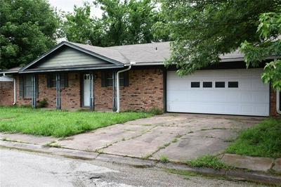102 E SHORT ST, Leonard, TX 75452 - Photo 1