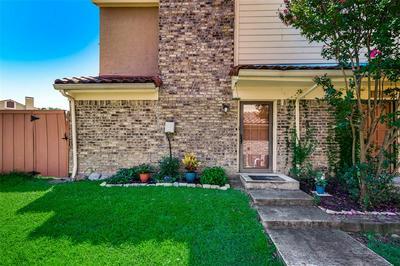 4281 MADERA RD # 4, Irving, TX 75038 - Photo 2