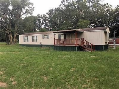 104 PR 749, Donie, TX 75838 - Photo 1