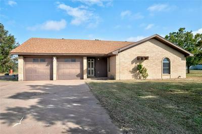 2305 LANCE LN, Abilene, TX 79602 - Photo 1