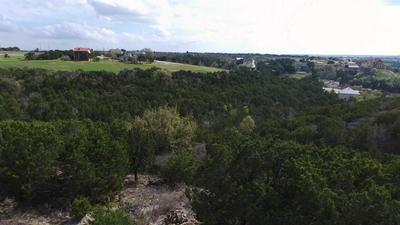 30 & 31 MELBOURNE TRAIL, POSSUM KINGDOM LAKE, TX 76449 - Photo 2