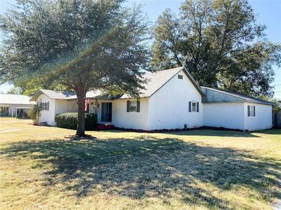 201 ARKANSAS, Seymour, TX 76380 - Photo 1