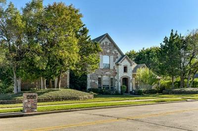 1832 VALLEY VIEW DR, Cedar Hill, TX 75104 - Photo 1