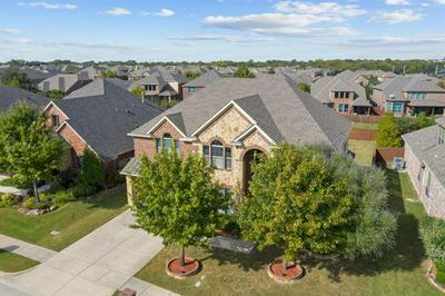 3904 BENT CREEK RD, McKinney, TX 75071 - Photo 1