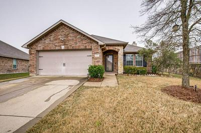 802 WINDFLOWER DR, FATE, TX 75087 - Photo 1
