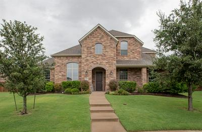 7609 AUTUMN LN, Sachse, TX 75048 - Photo 1