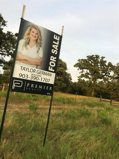 TBD FARM TO MARKET 3371, Thornton, TX 76687 - Photo 2