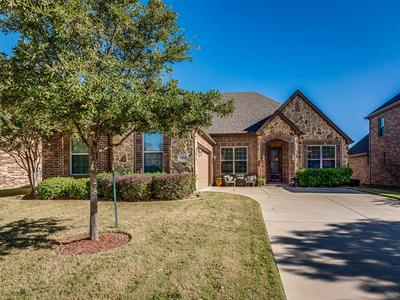 7284 CANA, Grand Prairie, TX 75054 - Photo 1