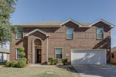 2120 CHISOLM TRL, Forney, TX 75126 - Photo 2